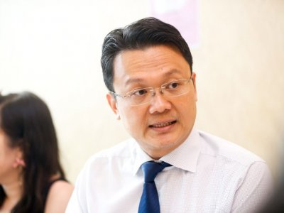 Penang introduces RM1m electricity bill subsidy to help tourism industry