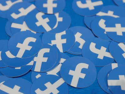 Facebook to follow audio social network Clubhouse, says report