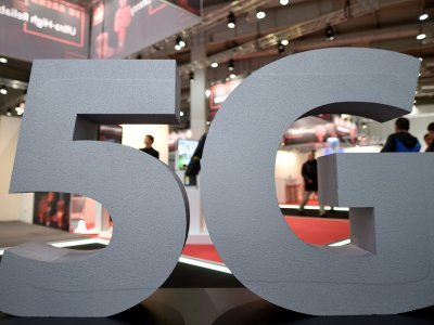 MCMC says will ensure Finance Ministry's vehicle gives out 5G fairly to telcos
