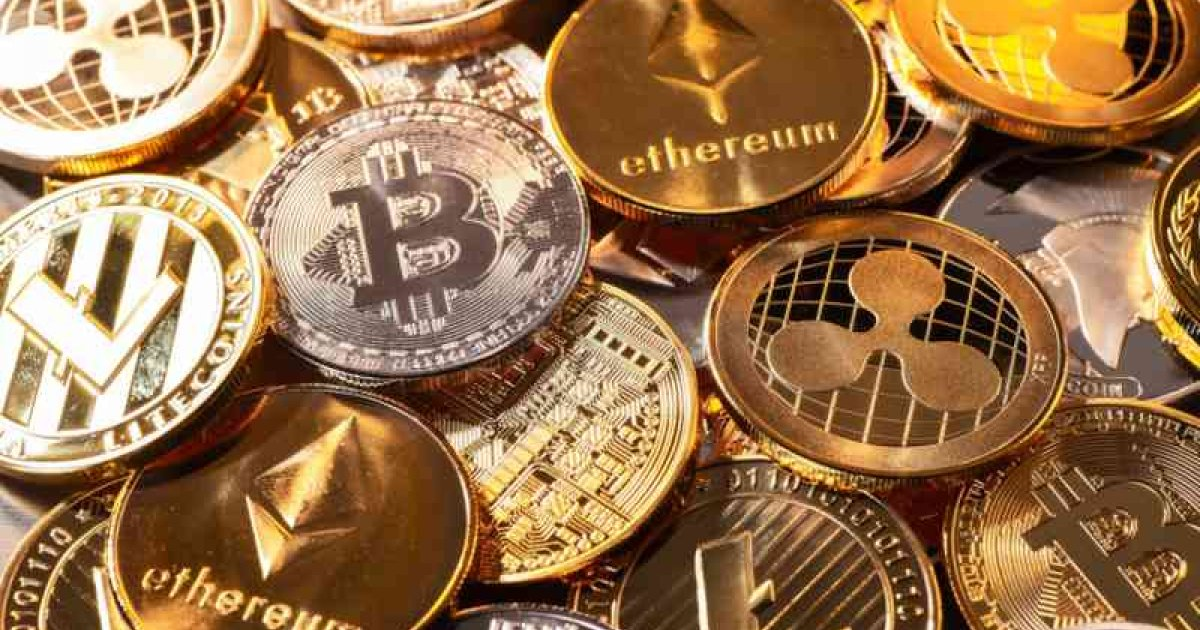 cryptocurrency 070619 seo