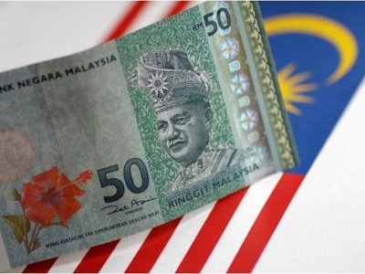 Mida: Nearly RM70b more potential investments in pipeline for this year and next