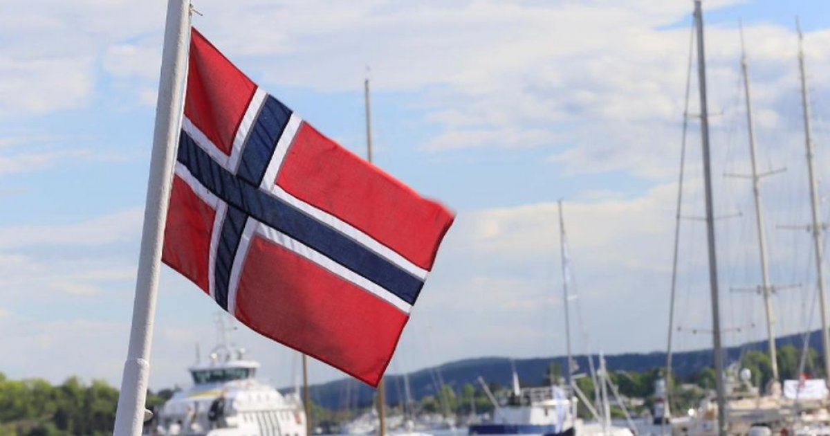 Norway and US sign new defence deal