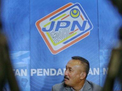 National registration dept closes Selangor, KL offices amid CMCO