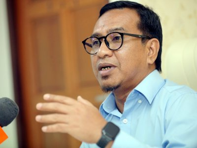 Be more sensitive, you have state power now because of our backing, Perak PN tells Umno counterpart amid federal row