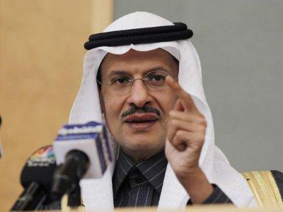 Sources: Opec+ delays talks till Dec 3 amid disagreements