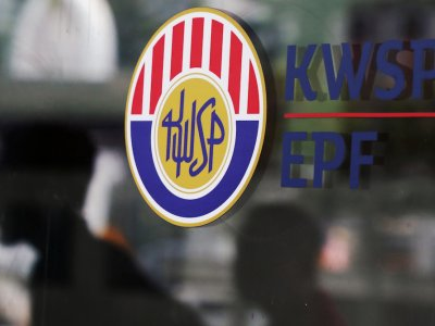 EPF: Eligible members can apply for i-Sinar beginning mid-December