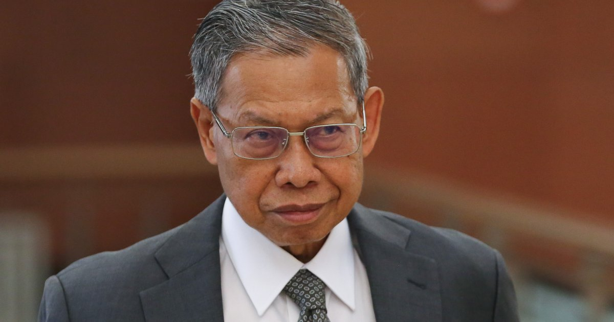 Minister says Malaysia's economic recovery strengthening