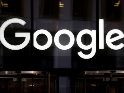 Google violated US labour laws in clampdown on worker organising, says regulator