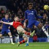 Chelsea, Arsenal, Spurs to play friendlies in support of mental health