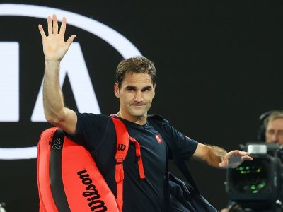 Federer withdraws from Miami Open