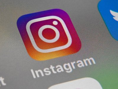 Instagram agrees to curbs on paid influencers