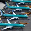 Boeing says US approves fix for 737 MAX electrical issue