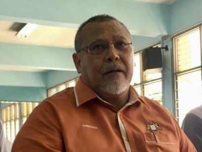 Johor Pakatan to support coalition's Melaka campaign, says state chief