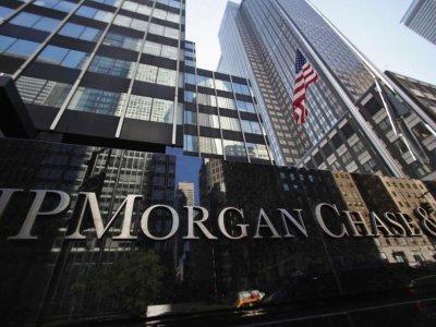 Analysts: Regulators must impose more stiff sanctions in dirty money fightback