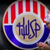 EPF members can now purchase up to eight unit trust funds via i-invest