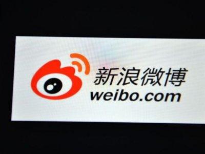 Chinese content platforms pledge self-discipline