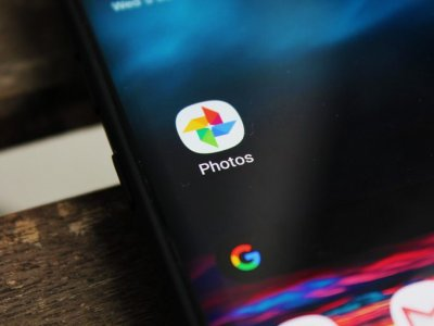 Google Photos to end free, unlimited storage: What difference does it make for me?