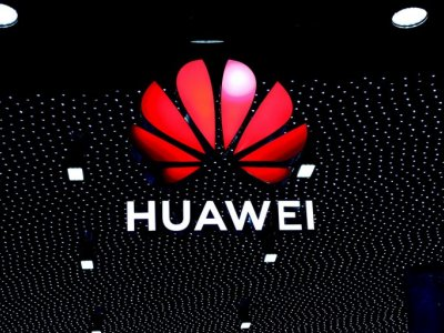 Huawei chairman asks US to reconsider 'attack' on supply chain
