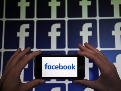 Facebook remote work made permanent as offices re-open