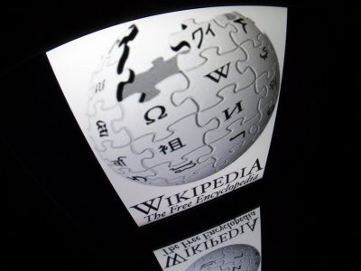 As Wikipedia turns 20, it aims to reach more readers