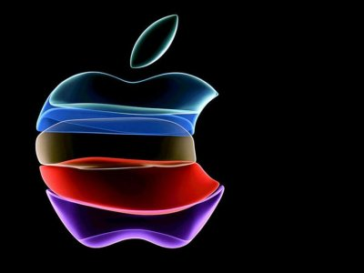 Apple announces US$200m forestry fund to reduce carbon