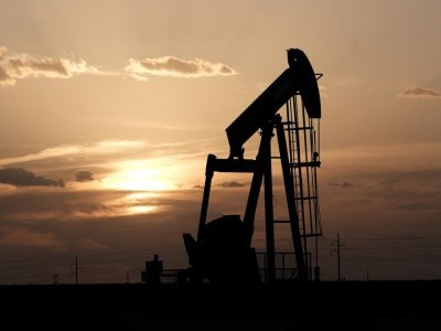 AmInvestment: Global oil demand won't return to pre-pandemic levels till 2022