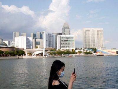 新加坡开放公务商务人员入境 最长停留14天不必隔离