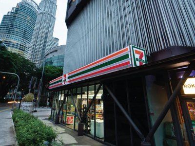 7-Eleven Malaysia proposes RM600m medium-term note programme