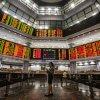 Bursa Malaysia reverses gains, benchmark index down 0.11pc at mid-day