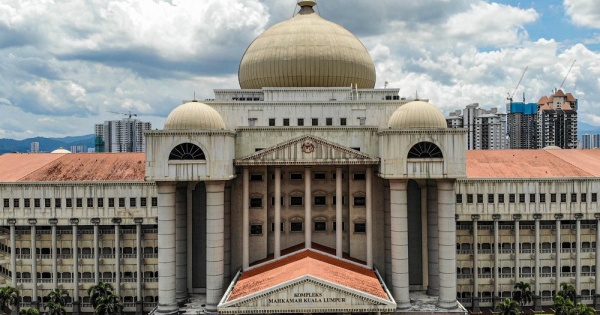 Govt seeks to strike out lawsuit on Agong's refusal to declare Emergency on Oct 25, says waste of court's time | Malay Mail