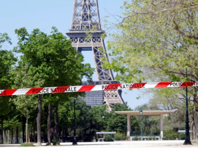 No respite from France's Covid-19 measures in next four to six weeks, says health minister