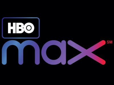 Streaming wars: HBO Max slashes prices in limited offer