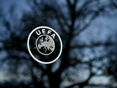 England ordered to play next Uefa match behind closed doors