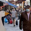 France adds countries to Covid quarantine list