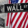 More liquidity means more instability on Wall Street