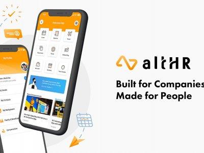 简化人力资源作业流程! 使用Digi altHR应用可获50%减免