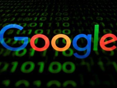 """严打假图假视频!谷歌新增""""事实查核""""标签"""