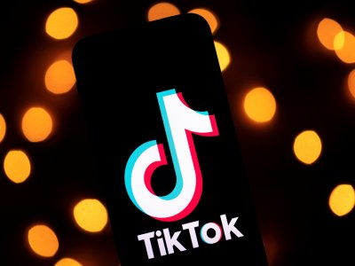 TikTok gets reprieve as US holds off on enforcing ban