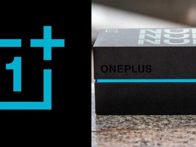 OnePlus Nord登陆大马 价格亲民且支持5G