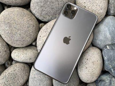Machines也来抢滩!iPhone 11 Pro系列折扣500令吉!