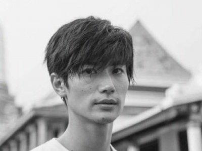 日本人气演员三浦春马 惊传家中上吊身亡