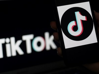 TikTok could surpass one billion active users by 2021