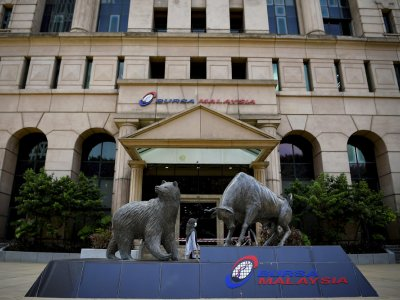 South-east Asia IPO proceeds buck downtrend to hit US$6.4b as of mid-Nov
