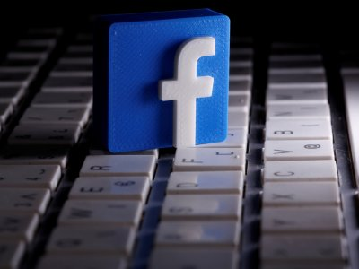 Facebook adds new tools to fight online child exploitation