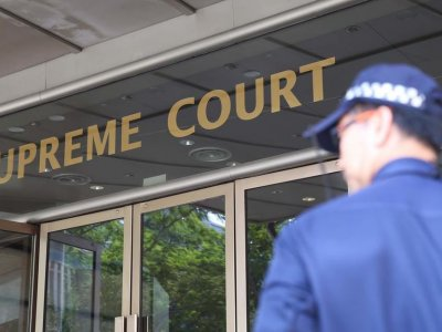 Singapore apex court acquits Nigerian man of drug trafficking in rare reversal of its own decision