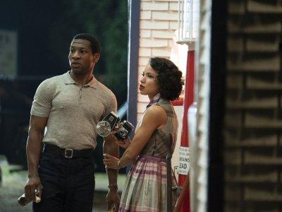 讲述美国种族歧视 HBO《逃出绝命村》 817独家首播