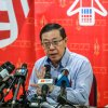 Middle-ground politics only way to stave off racial and religious woes, says Guan Eng