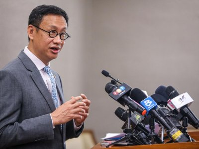 EPF risks RM71b financial burden with increased withdrawal allowance, warns PKR MP