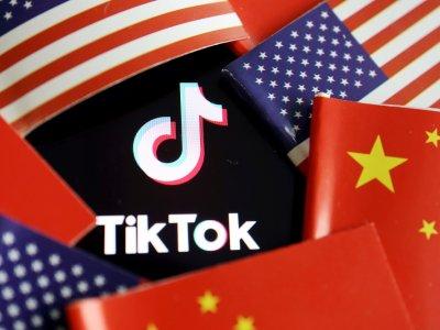 White House: Biden drops plan to ban TikTok, WeChat