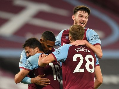 West Ham's Rice worth more than  £100m, says Moyes
